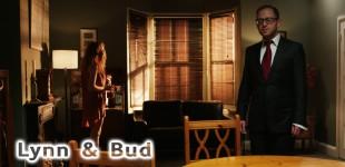 Bud&Lynn_Poster_Pic_Raw_01_950x425