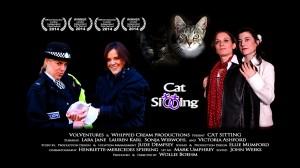 CatSitting_Poster_05_1280x720_150105