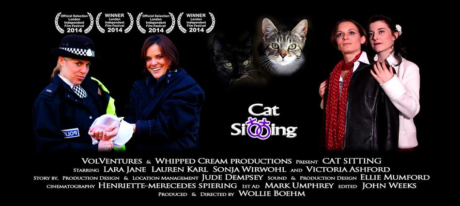 CatSitting_Poster_05_950x425_150105