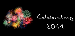 2011 Successes Celebrated!