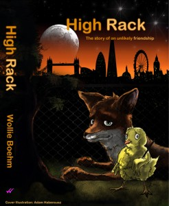 High-Rack_Cover_FINAL_WB_ebook_400x487