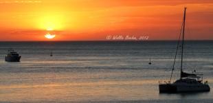 New: Ibiza (June 2012) Album