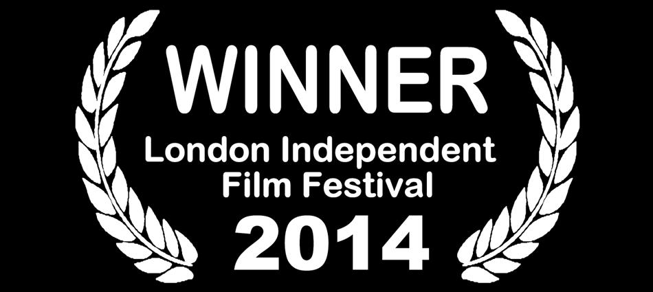 Cat Sitting_LIFF_Best LGBT Short Film_950x420