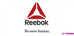 Reebok - Commercial