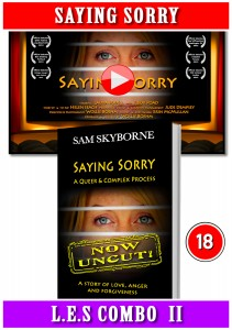 Saying-Sorry_A4_Combo_3D-BookFilm_160513_846x1200
