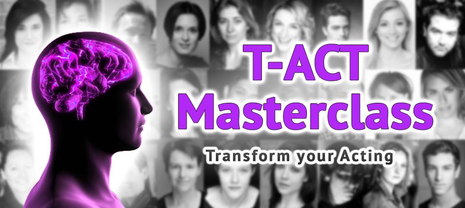 T-Act-Maserclass_950x425