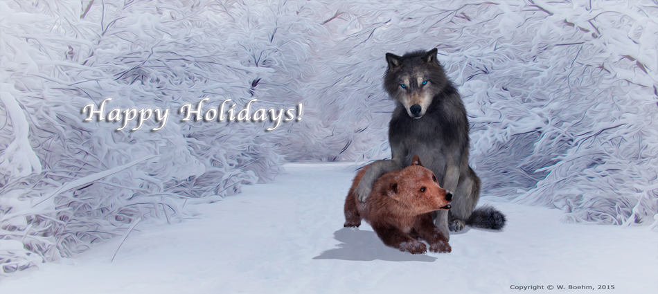 Wolfie-&-BFang-06_Happy-Holidays_950x425