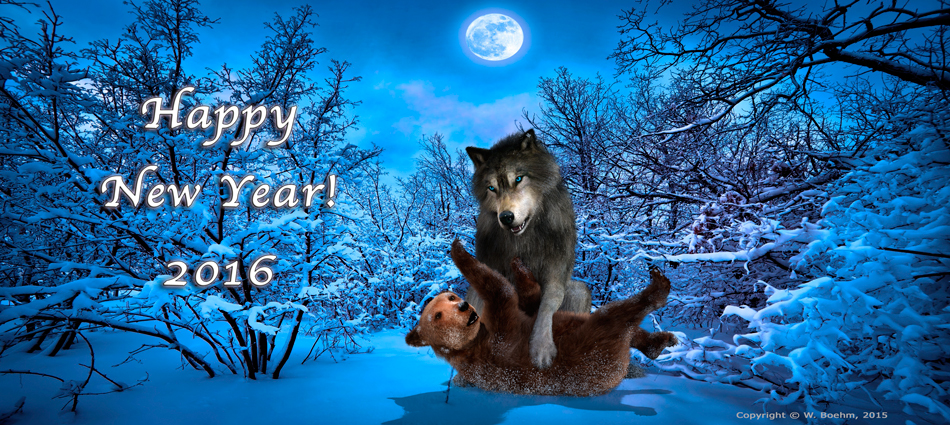 Wolfie-&-BFang_Happy-New-Year_950x425