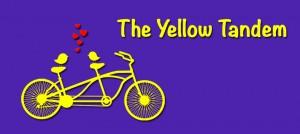 Yellow-Tandem_950x425