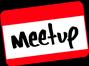 meetup_logo86x66