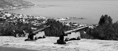 Cannons_bw_1024x445.jpg