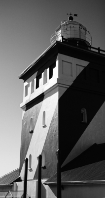 LightHouse_bw_544x1024.jpg