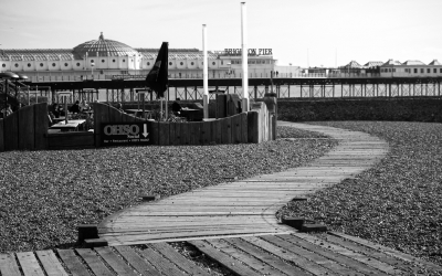 BrightonPath_1024x641.jpg