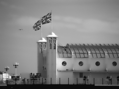 BrightonPier_1024x768.jpg