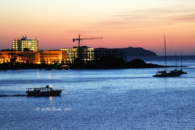 View the album Ibiza (2012)