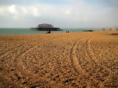Link to Photo: England (2011)