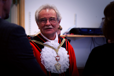 Islington_Mayor2011_1024x683.png