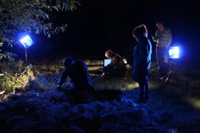 Crew-on-night-shoot_1024x683.jpg