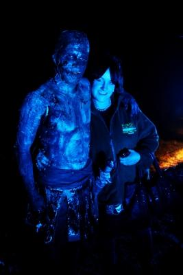 Zombie_05_683x1024.jpg